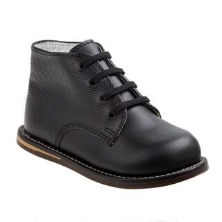 Josmo waffle walking shoes
