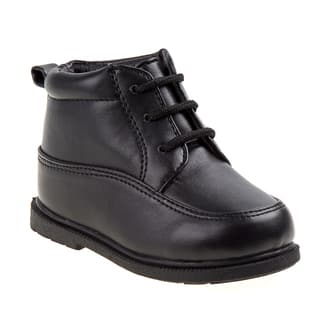 Josmo boys high top shoe|https://ak1.ostkcdn.com/images/products/18037844/P24204263.jpg?impolicy=medium