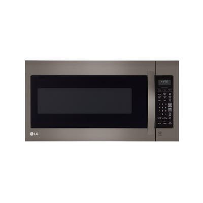 Range Microwaves Online At
