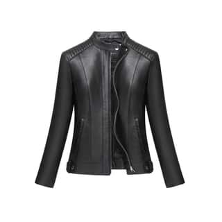 Mason & Cooper Mika Leather Jacket (Option: S)|https://ak1.ostkcdn.com/images/products/18038154/P24204588.jpg?impolicy=medium
