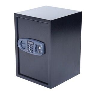 HomCom Digital Three Tier Home Security Safe