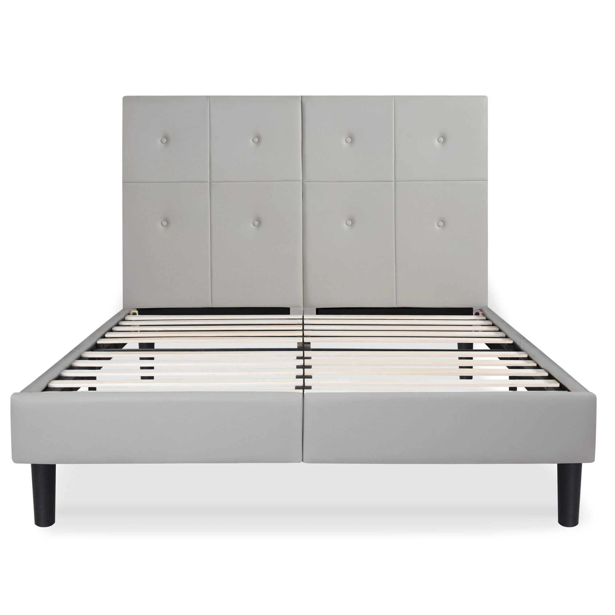 Buy Adjustable Bed Frames Online at Overstock.com | Our Best Bedroom ...