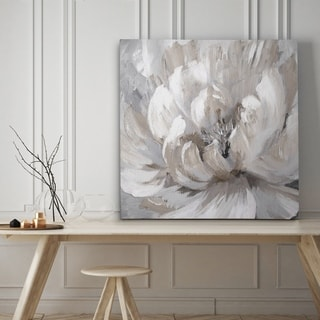 Burst of Spring - Premium Gallery Wrapped Canvas - 4 Sizes Available