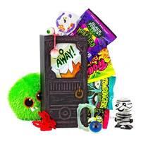 Spooky Treats Halloween Gift Box