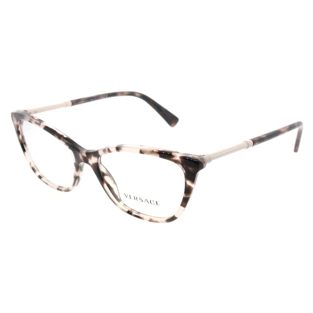 f4d59924ba Versace Eyeglasses