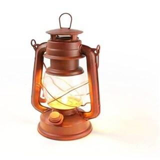 Olde Red Brooklyn Lantern