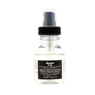 Davines Oi/Oil 1.6-ounce Absolute Beautifying Potion