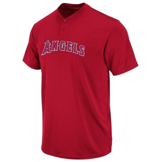 Angels Youth CoolBase S,M,L