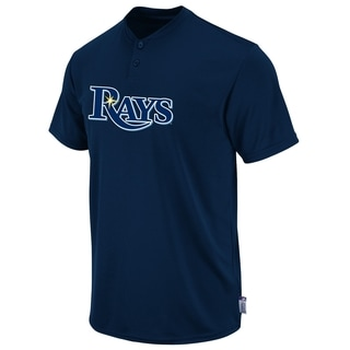 Rays Youth CoolBase S,M,L