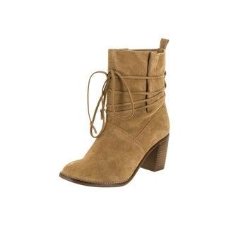 Toms Women's Mila Boot