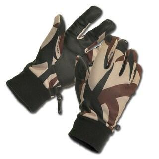 ASAT Extreme Glove