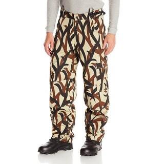 ASAT camo Classic Series BDU Pants Adjustable Waist Belt Loop w/ Bottom Leg Ties