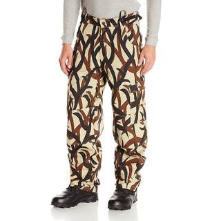 ASAT camo Classic Series BDU Pants Adjustable Waist Belt Loop w/ Bottom Leg Ties|https://ak1.ostkcdn.com/images/products/18043788/P24208899.jpg?impolicy=medium