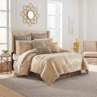 Vue Signature Moderno 13-Piece Comforter Set