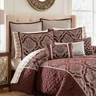 Size King Comforter Sets Clearance Liquidation Find Great