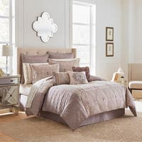 Vue Signature Quartet 13-Piece Comforter Set