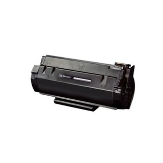 Brother TN433M Compatible Toner Cartridge (Magenta)