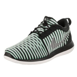 Nike Kids Roshe Two Flyknit (GS) Running Shoe (More options available)