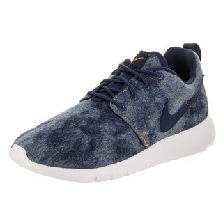 Nike Kids Roshe One SE (GS) Running Shoe