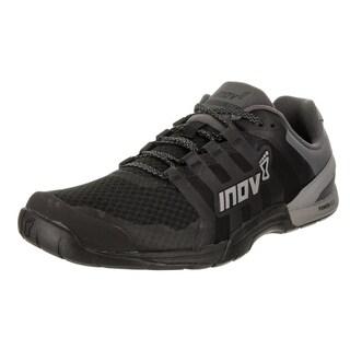Inov-8 Men's F-Lite 235 V2 Running Shoe
