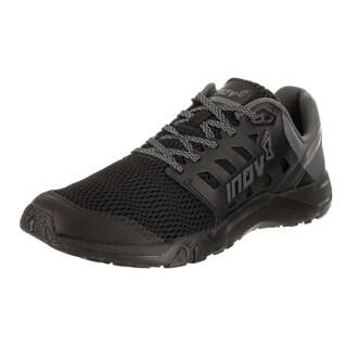 Inov-8 Men's All Train 215 Training Shoe