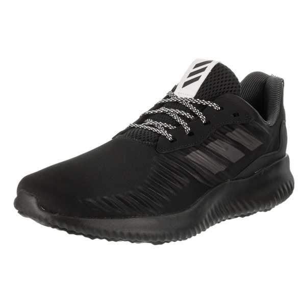 81ad69bc5 Shop Adidas Men s Alphabounce Rc Running Shoe - On Sale - Free ...