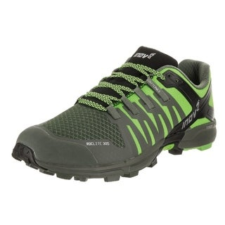 Inov-8 Men's Roclite 305 Running Shoe