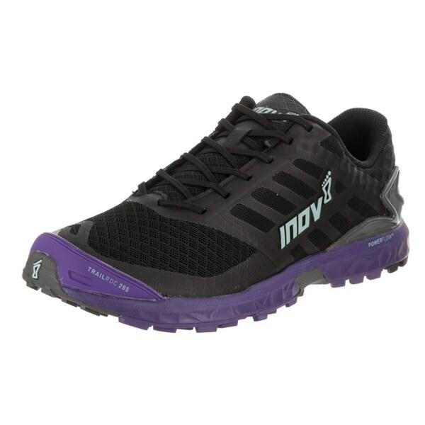 Shop Inov-8 Women's Trailroc 285 Running Shoe - Free