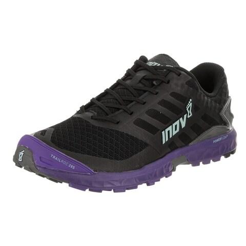 Inov-8 Women's Trailroc 285 Running Shoe