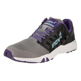 Inov-8 Women's All Train 215 Training Shoe