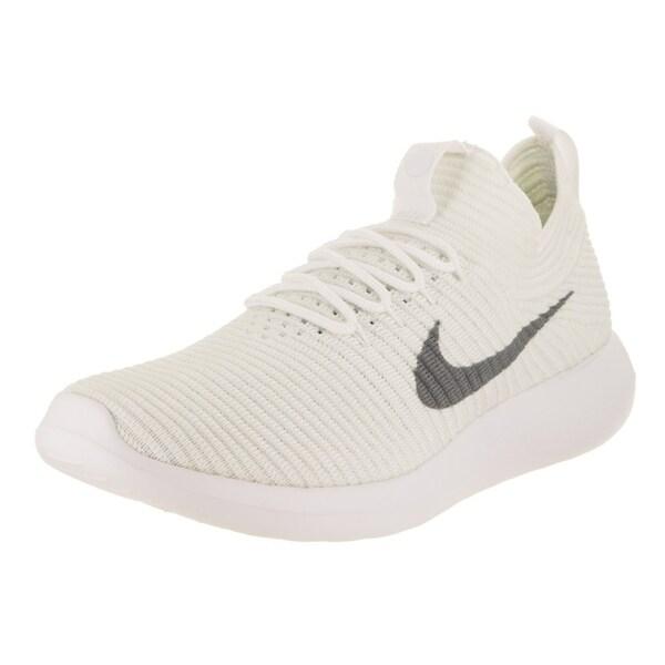 818bb670468f Shop Nike Women s Roshe Two Flyknit V2 Running Shoe - Free Shipping ...