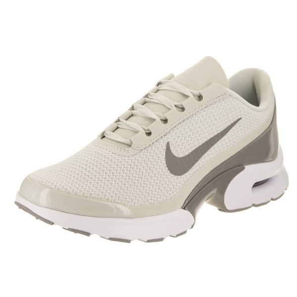 Chaussure Nike Air Max Jewell 896194 011