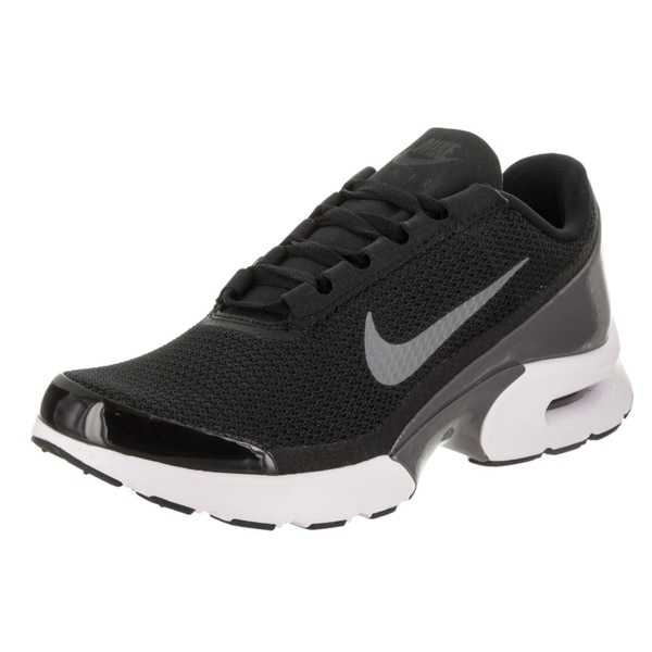 Hot Sale 2019 Nike Air Max jewell Womens A Wide Selection Of