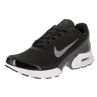 Nike Women's Air Max Jewell Running Shoe