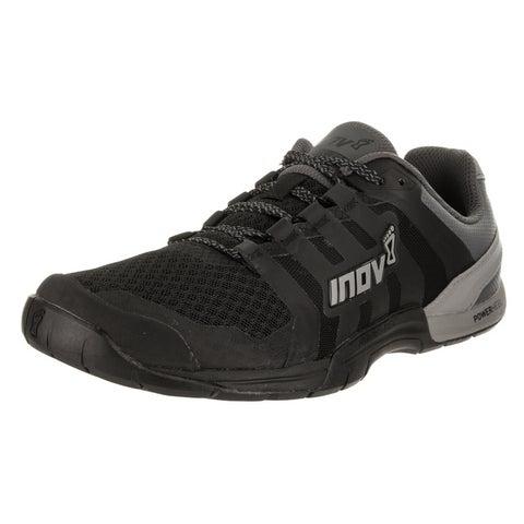 Inov-8 Women's F-Lite 235 V2 Running Shoe