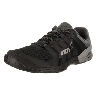 Inov-8 Women's F-Lite 235 V2 Running Shoe