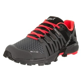 Inov-8 Women's Roclite 305 Running Shoe