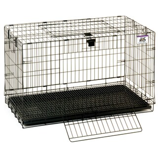 Pet Lodge 150910 Popup Rabbit Cages