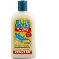 Blue Lizard 8.75-ounce SPF 30 Plus Sunscreen