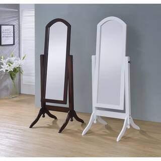 Barrington Cheval Floor Mirror|https://ak1.ostkcdn.com/images/products/18044222/P24209352.jpg?impolicy=medium