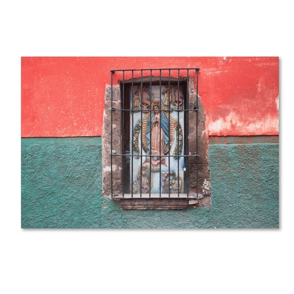 Robert Harding Picture Library Colorful Wall Canvas Art Overstock 18044286 Art on canvas is minted's finish option in which the art is printed on a premium cotton canvas material and stretched around a wood frame, also commonly known as. overstock com