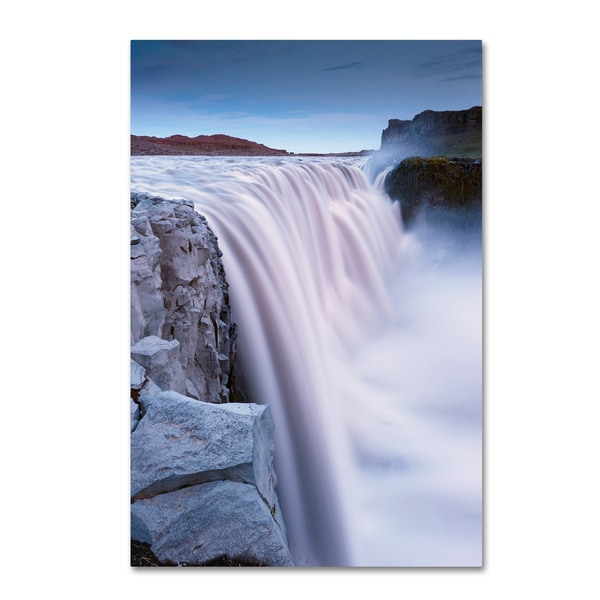 Robert harding picture library waterfall canvas art robert harding picture library waterfall canvas
