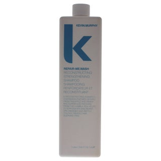 Kevin Murphy 33.8-ounce Repair-Me.Wash