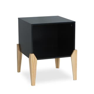urb SPACE Stackable Open Storage End Table https://ak1.ostkcdn.com/images/products/18044922/P24209856.jpg?impolicy=medium