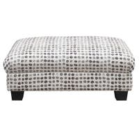 Cocktail Ottomans Online At Overstock Com