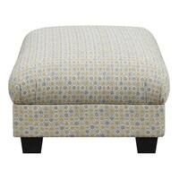 Buy Gold Ottomans Storage Ottomans Online At Overstock Our Best Living Room Furniture Deals