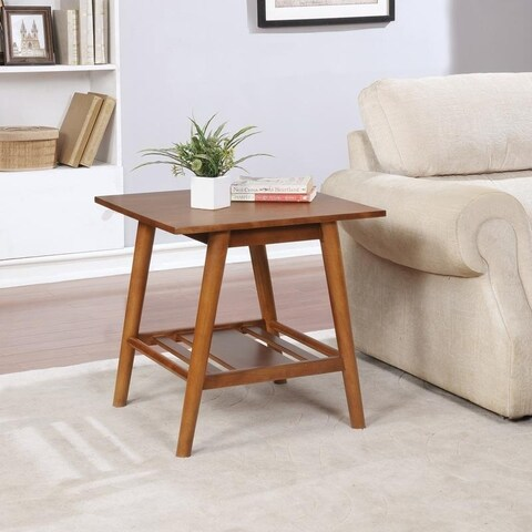 Meade End Table
