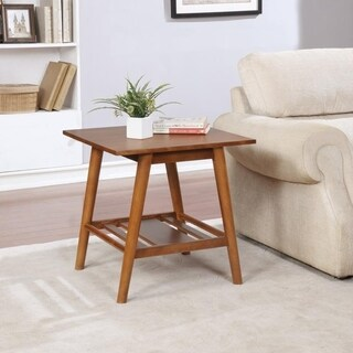 Link to Meade End Table Similar Items in Living Room Furniture