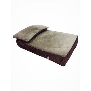 Snoozer Cooling Memory Foam Lounger - Laurel Cayenne|https://ak1.ostkcdn.com/images/products/18045232/P24210345.jpg?_ostk_perf_=percv&impolicy=medium