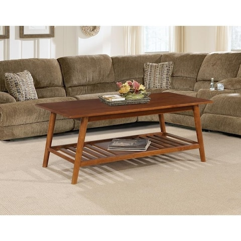 Swell Buy Coffee Console Sofa End Tables Online At Overstock Home Interior And Landscaping Sapresignezvosmurscom